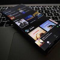Spotify nos impulsa a elegir las cinco mejores canciones de la historia con la nueva función Mis Eternos Favoritos