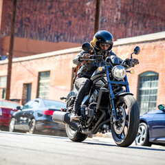Foto 11 de 31 de la galería honda-cmx1100-rebel-2021 en Motorpasion Moto