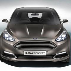 ford-s-max-concept