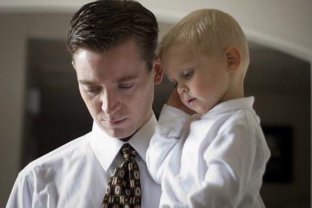 La psicología inversa en la infancia