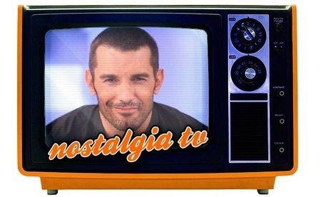 'Gente con chispa', Nostalgia TV