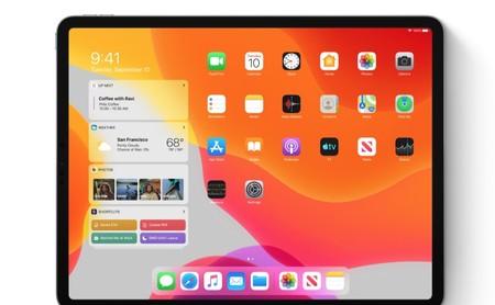 Las aplicaciones que han cambiado al iPad para siempre