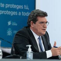 Así serán los nuevos tramos de cotización para los autónomos: de 90 a 1.220 euros en función de ingresos