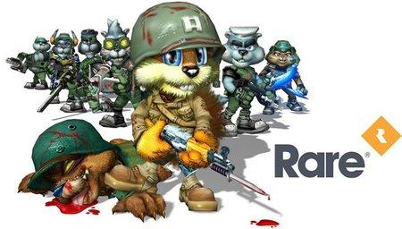 Rare, Lionhead y Turn10 ya estarían trabajando en la nueva Xbox