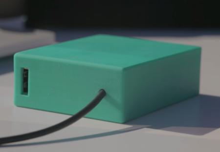 BatteryBox: así es como deberían ser todas las baterías externas de los MacBook