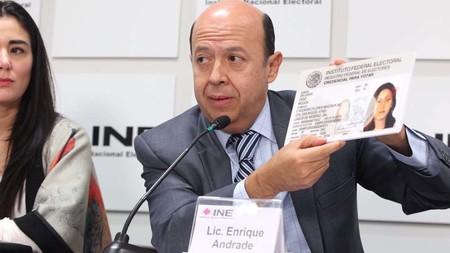 ¿Cómo comprobar si podrás votar con tu actual credencial del IFE/INE en las elecciones de 2018?