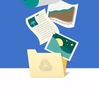 Google Drive ahora borrará automáticamente y para siempre todos los archivos que tengas en la papelera al pasar 30 días