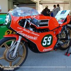 Foto 31 de 92 de la galería classic-legends-2015 en Motorpasion Moto