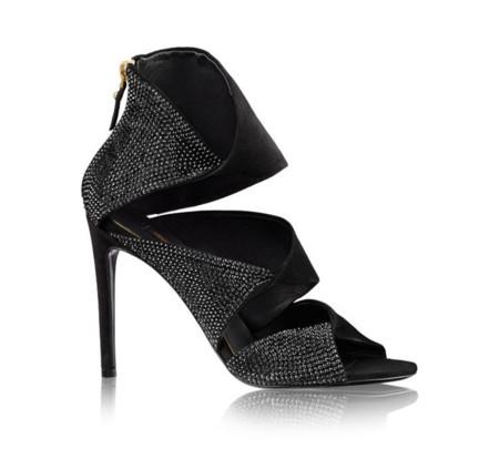Louis Vuitton Classy