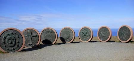 7 Monedas