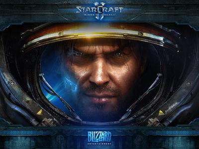 BOMBAZO: StarCraft II será free-to-play a partir del 14 de noviembre