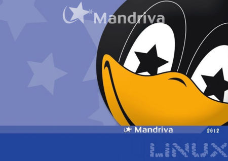 Mandriva Linux 2012 Tech Preview ya se puede probar