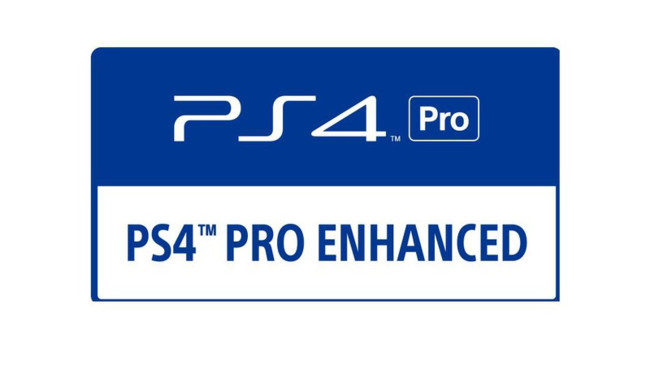 Playstation 4 Neo 3496406