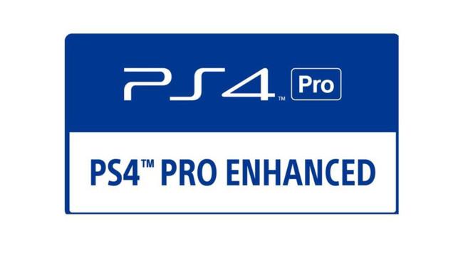 Playstation 4 Neo 3496406