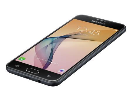 Samsung Galaxy J5 Prime Mexico Precio