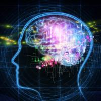 Apple publica su primer informe sobre Inteligencia Artificial basado en el reconocimiento avanzado de imágenes