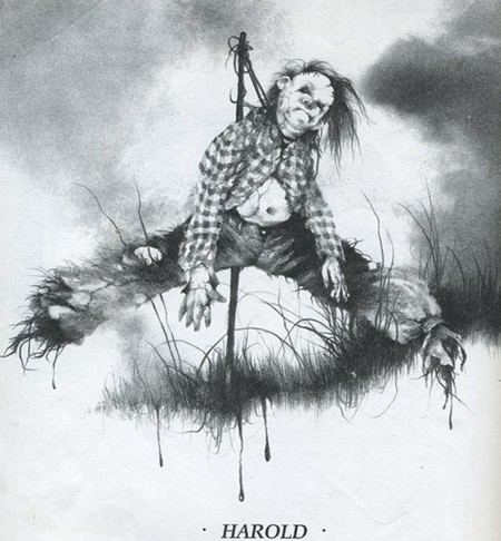 Scary Stories 1 1200 1295 81 S