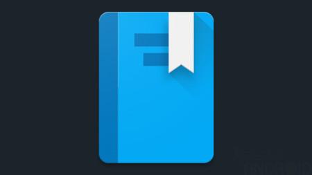Con el nuevo Google Play Books ahora podrás decir que te gusta para recibir recomendaciones