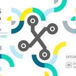 Mejor dispositivo de sonido: vota en los premios Xataka 2016