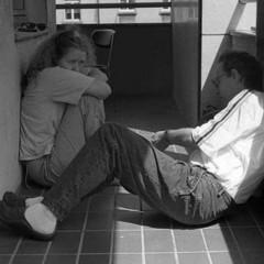 Foto 45 de 57 de la galería la-vida-de-un-drogadicto-en-57-fotos en Xataka Foto