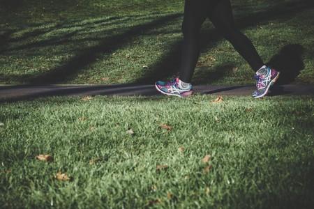 zapatillas-correr-caminar