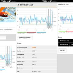 Foto 6 de 7 de la galería asus-zenfone-ar-benchmarks en Xataka