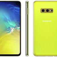 Oferta en eBay: el Samsung Galaxy S10e al mejor precio, 599 euros
