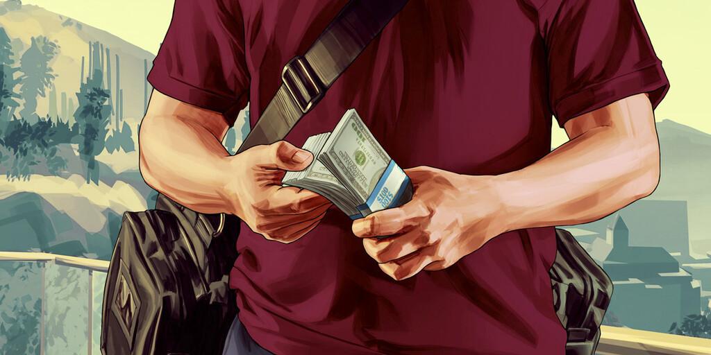 Por qué los juegos valen lo que valen y dónde va cada uno de los euros que pagas por ellos