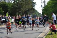 Las capacidades adquiridas al realizar actividad física se relacionan con un buen rendimiento académico