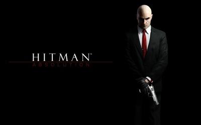 """""""Hitman: Absolution Cinematic Trailer"""", el agente 47 sigue acercándose de manera sigilosa"""
