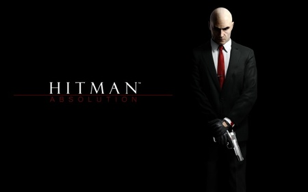 """Hitman: Absolution Cinematic Trailer"", el agente 47 sigue acercándose de manera sigilosa"