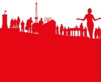 IFA 2014: Sony y Samsung llenan de productos Berlín