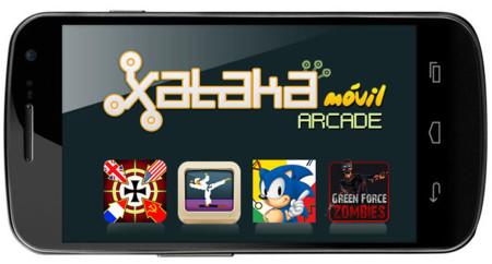 Erizos, karate, estrategia y unos zombis. Xataka Móvil Arcade Edición Android (XVI)