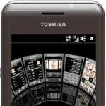 toshiba-tg02