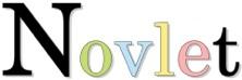 Novlet, sistema colaborativo no lineal para la escritura de historias