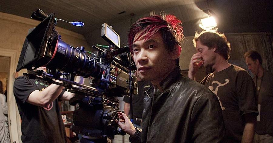 James Wan dirigirá el piloto de la serie de Netflix 'The Magic Order', creada por Mark Millar