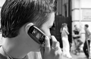 El acoso desde el móvil se extiende entre los jóvenes