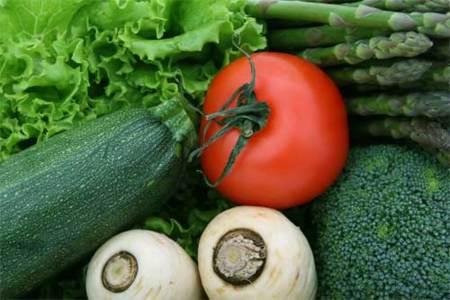 Mitos y creencias sobre las dietas macrobióticas
