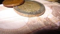 El SMI subirá menos de 4 euros el año próximo