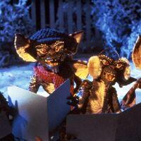 'Gremlins': un perfecto balance de comedia y terror en este clasicazo navideño de Joe Dante