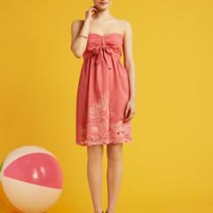 Foto 30 de 34 de la galería blanco-lookbook-verano-2011-llego-el-buen-tiempo-y-los-looks-estivales en Trendencias