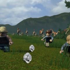 Foto 5 de 5 de la galería lego-jurassic-world en Vida Extra