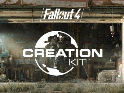 Major Nelson muestra las posibilidades de los mods de Fallout 4 en Xbox en un vídeo