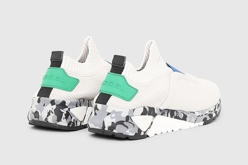 Las mejores ofertas en zapatillas con el Límite 48h de El Corte Inglés: Adidas, Reebok o Converse