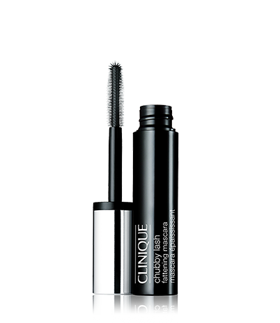 Chubby Lash Clinique