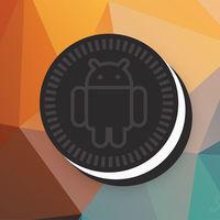 Android 8.1 Oreo, ya está aquí la versión final: código fuente y actualización para los Nexus y Pixel