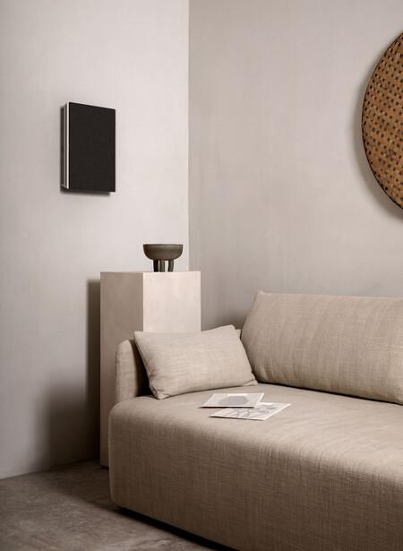 Na Beosound Level Wall Silver Textile 01 Tif