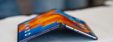 Qué teléfono plegable comprar en 2021: guía de compra con modelos a la venta en España y comparativa