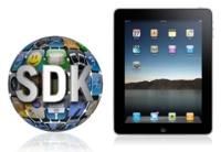 Apple levanta las restricciones sobre las aplicaciones VoIP en la App Store