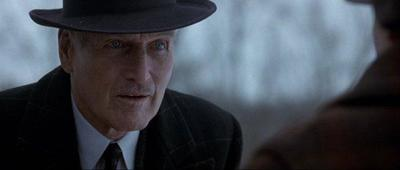 Echando de menos a Paul Newman